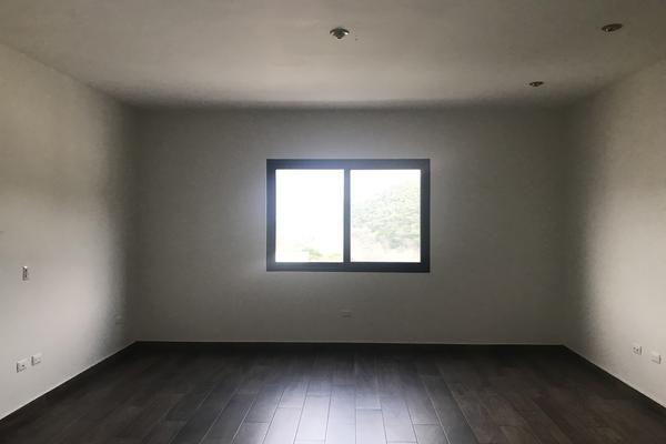 Foto de casa en venta en carolco , carolco, monterrey, nuevo león, 14038186 No. 10