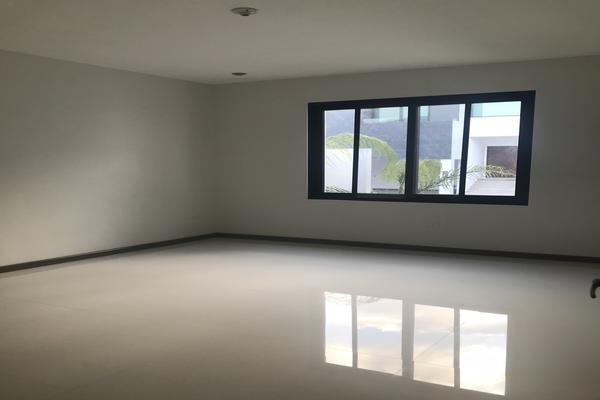 Foto de casa en venta en carolco , carolco, monterrey, nuevo león, 14038186 No. 13