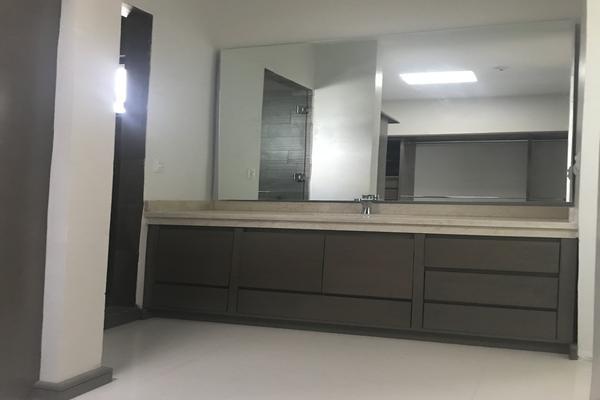 Foto de casa en venta en carolco , carolco, monterrey, nuevo león, 14038186 No. 14