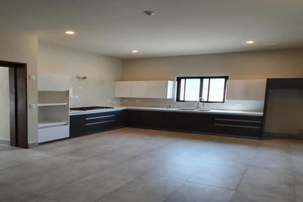 Foto de casa en venta en  , carolco, monterrey, nuevo león, 10214904 No. 07