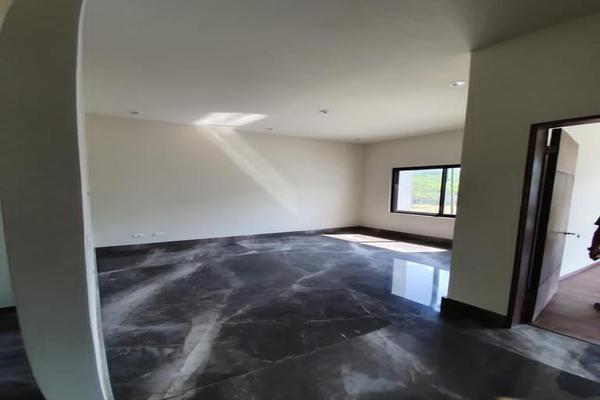 Foto de casa en venta en  , carolco, monterrey, nuevo león, 10214904 No. 15