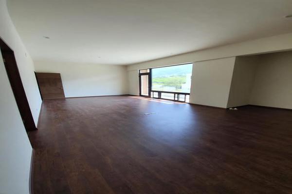 Foto de casa en venta en  , carolco, monterrey, nuevo león, 10214904 No. 22