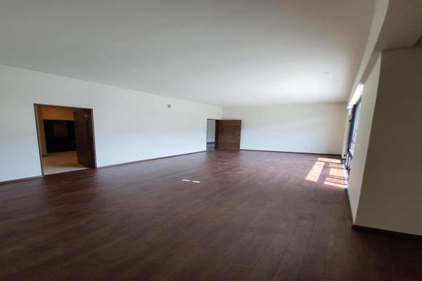 Foto de casa en venta en  , carolco, monterrey, nuevo león, 10214904 No. 23