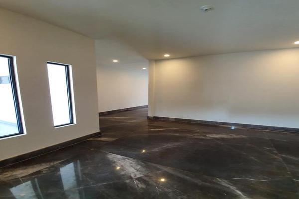 Foto de casa en venta en  , carolco, monterrey, nuevo león, 10214904 No. 26