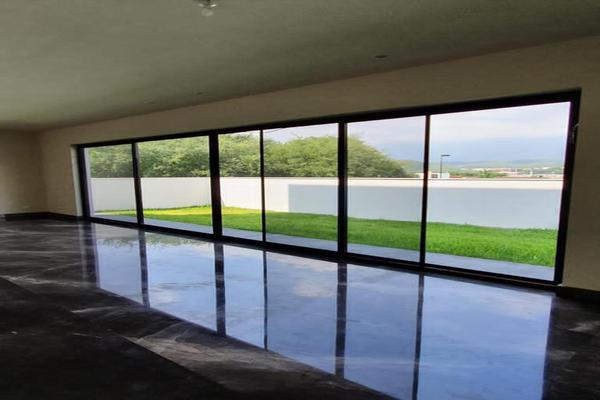 Foto de casa en venta en  , carolco, monterrey, nuevo león, 10214904 No. 28