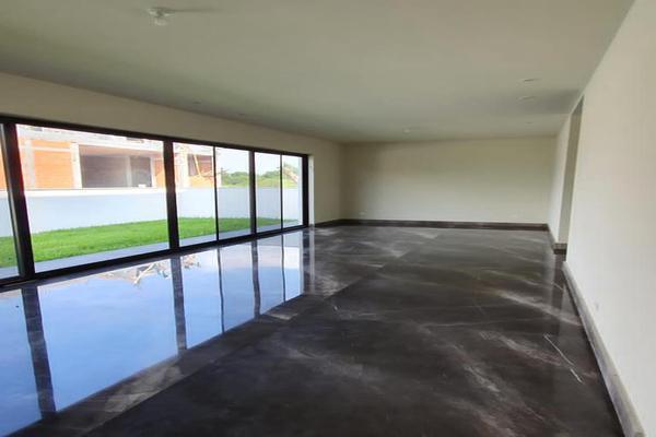 Foto de casa en venta en  , carolco, monterrey, nuevo león, 10214904 No. 29