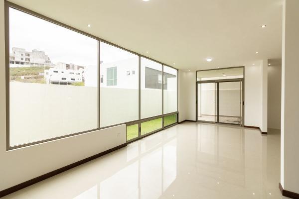Foto de casa en venta en  , carolco, monterrey, nuevo león, 14038202 No. 05