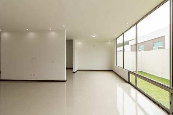 Foto de casa en venta en  , carolco, monterrey, nuevo león, 14038202 No. 06