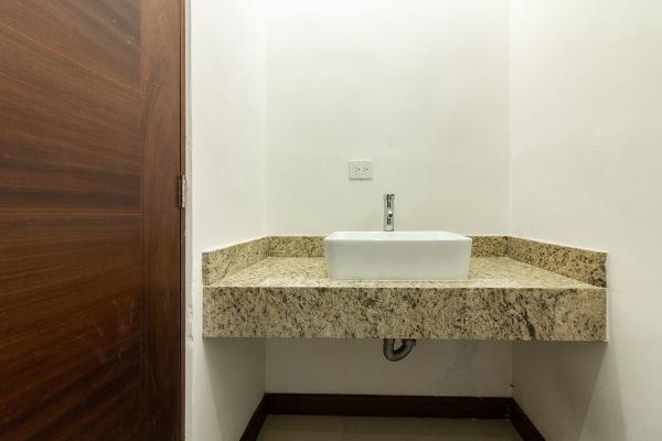 Foto de casa en venta en  , carolco, monterrey, nuevo león, 14038202 No. 13