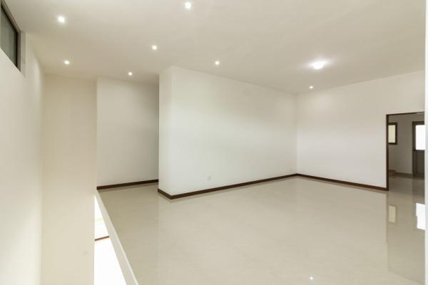 Foto de casa en venta en  , carolco, monterrey, nuevo león, 14038202 No. 15