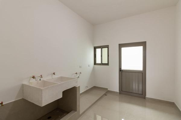 Foto de casa en venta en  , carolco, monterrey, nuevo león, 14038202 No. 16
