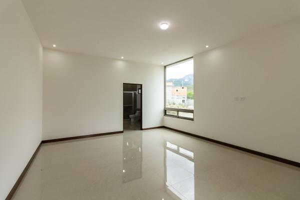 Foto de casa en venta en  , carolco, monterrey, nuevo león, 14038202 No. 17