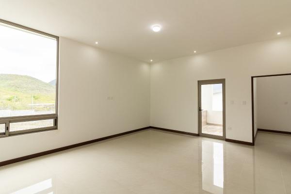Foto de casa en venta en  , carolco, monterrey, nuevo león, 14038202 No. 18