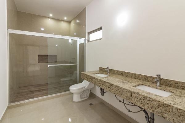 Foto de casa en venta en  , carolco, monterrey, nuevo león, 14038202 No. 19