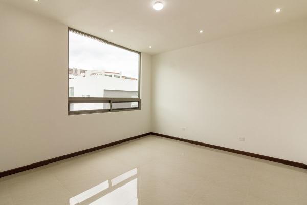 Foto de casa en venta en  , carolco, monterrey, nuevo león, 14038202 No. 20