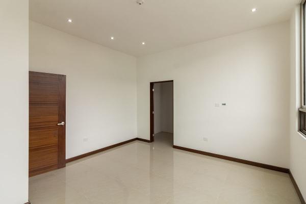Foto de casa en venta en  , carolco, monterrey, nuevo león, 14038202 No. 21