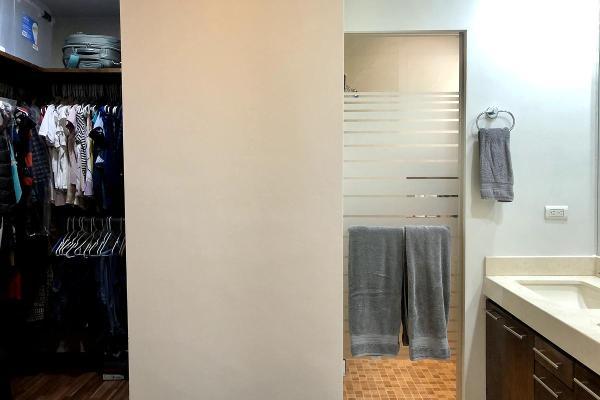 Foto de casa en venta en  , carolco, monterrey, nuevo león, 0 No. 23