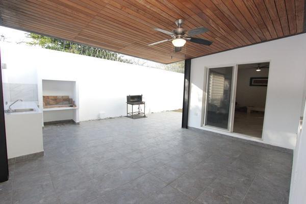 Foto de casa en venta en  , carolco, monterrey, nuevo león, 0 No. 10