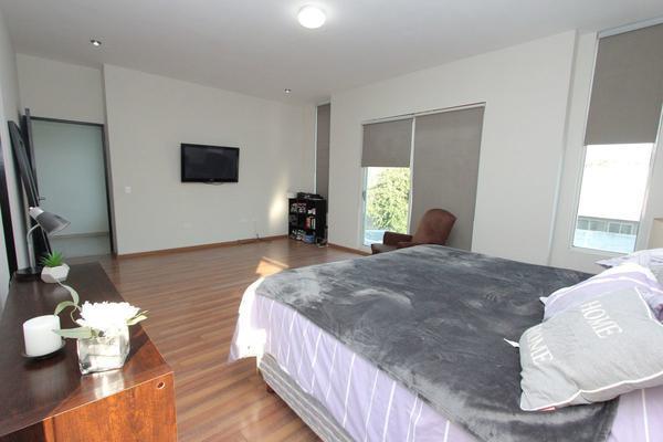 Foto de casa en venta en  , carolco, monterrey, nuevo león, 0 No. 15