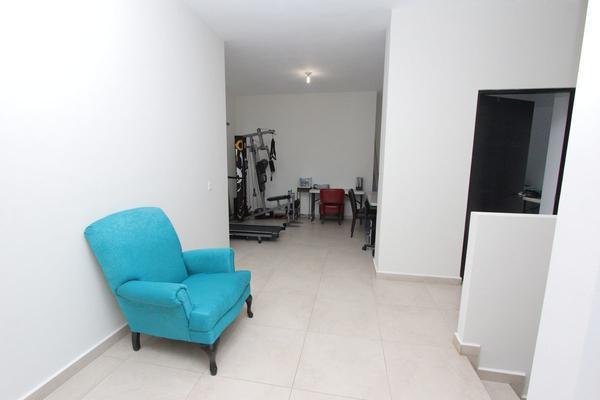 Foto de casa en venta en  , carolco, monterrey, nuevo león, 0 No. 18