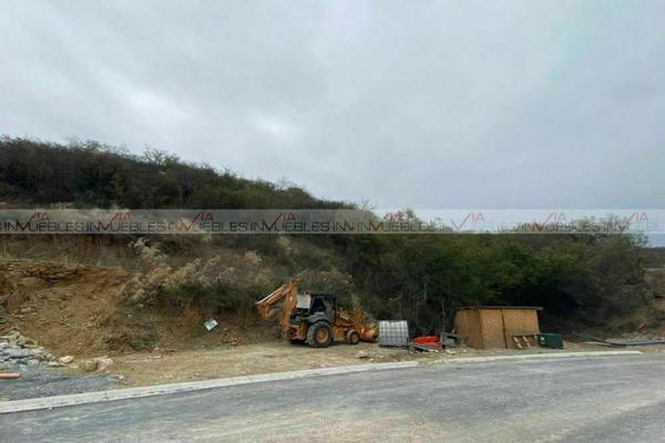 Foto de terreno habitacional en venta en  , carolco, monterrey, nuevo león, 20119016 No. 10