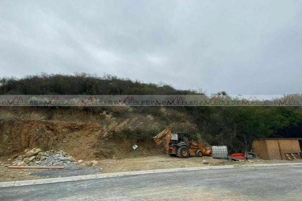 Foto de terreno habitacional en venta en  , carolco, monterrey, nuevo león, 20119016 No. 11