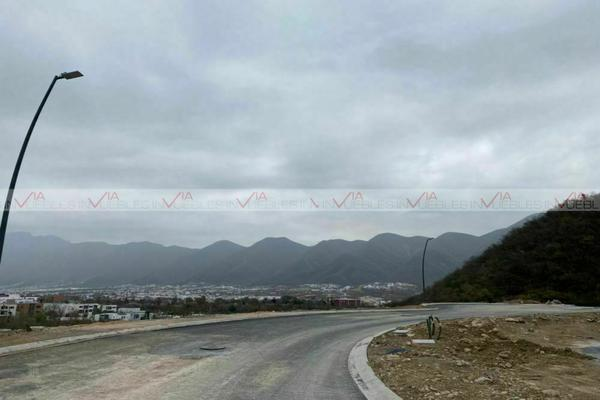 Foto de terreno habitacional en venta en  , carolco, monterrey, nuevo león, 20119016 No. 12