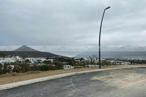 Foto de terreno habitacional en venta en  , carolco, monterrey, nuevo león, 20119016 No. 13