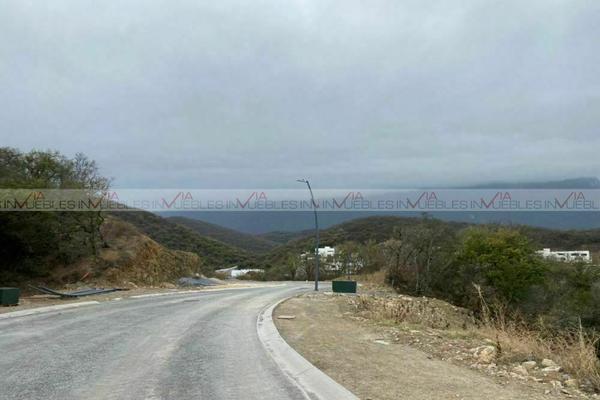 Foto de terreno habitacional en venta en  , carolco, monterrey, nuevo león, 20119016 No. 14