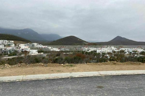 Foto de terreno habitacional en venta en  , carolco, monterrey, nuevo león, 20119016 No. 15