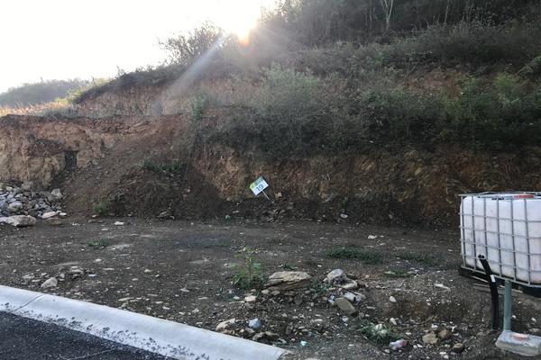 Foto de terreno habitacional en venta en  , carolco, monterrey, nuevo león, 0 No. 02