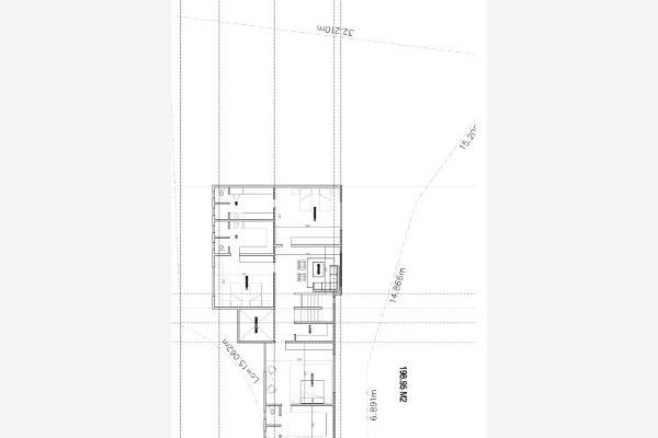 Foto de casa en venta en  , carolco, monterrey, nuevo león, 5390347 No. 06