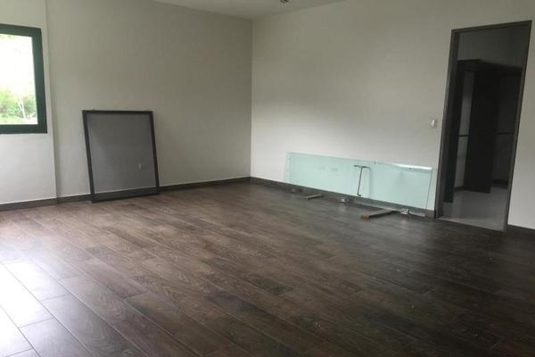 Foto de casa en venta en  , vidriera monterrey sa, monterrey, nuevo león, 5430643 No. 11