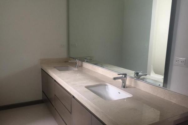Foto de casa en venta en  , vidriera monterrey sa, monterrey, nuevo león, 5430643 No. 12