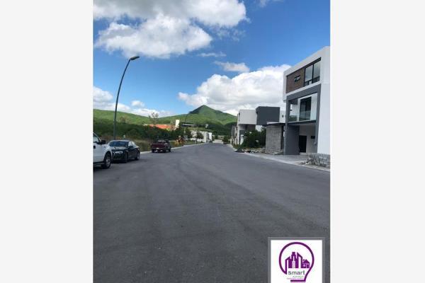 Foto de terreno habitacional en venta en  , paraíso residencial, monterrey, nuevo león, 5824082 No. 04