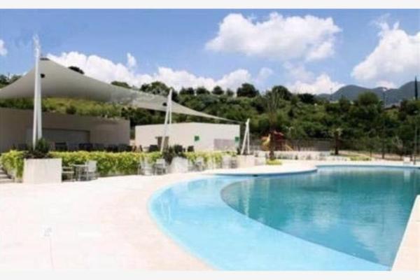 Foto de terreno habitacional en venta en  , paraíso residencial, monterrey, nuevo león, 5824082 No. 10