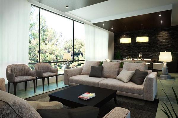 Foto de casa en venta en  , carolco, monterrey, nuevo león, 7959011 No. 02