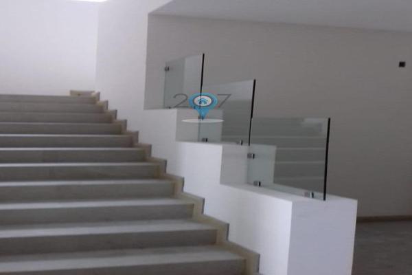 Foto de casa en venta en  , carolco, monterrey, nuevo león, 8286380 No. 02