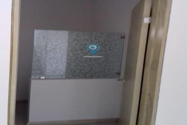 Foto de casa en venta en  , carolco, monterrey, nuevo león, 8286380 No. 03