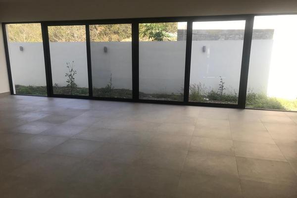 Foto de casa en venta en  , carolco, monterrey, nuevo león, 9173945 No. 08