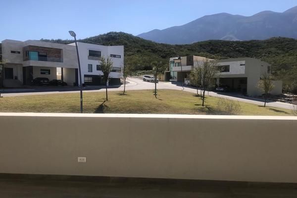 Foto de casa en venta en  , carolco, monterrey, nuevo león, 9173945 No. 09