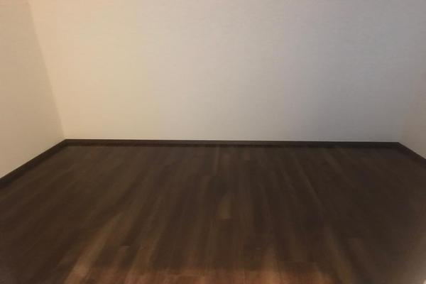 Foto de casa en venta en  , carolco, monterrey, nuevo león, 9173945 No. 11