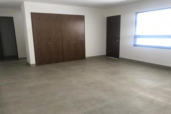 Foto de casa en venta en  , carolco, monterrey, nuevo león, 9173945 No. 12