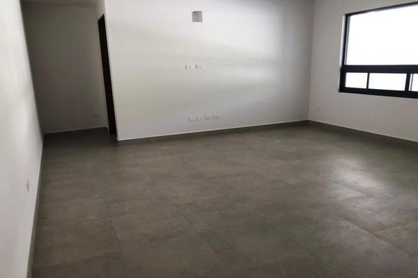 Foto de casa en venta en  , carolco, monterrey, nuevo león, 9297312 No. 05
