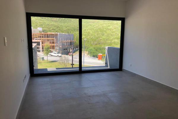 Foto de casa en venta en  , carolco, monterrey, nuevo león, 9297312 No. 06