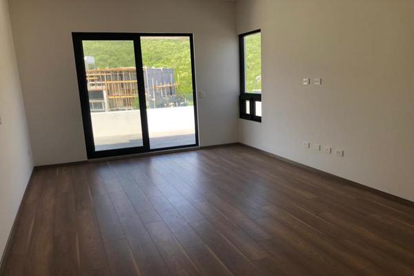 Foto de casa en venta en  , carolco, monterrey, nuevo león, 9297312 No. 07