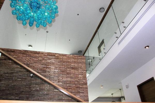 Foto de casa en venta en  , carolco, monterrey, nuevo león, 9941827 No. 03