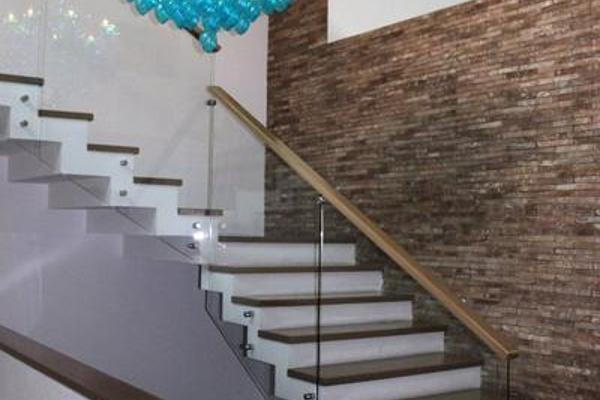 Foto de casa en venta en  , carolco, monterrey, nuevo león, 9941827 No. 04