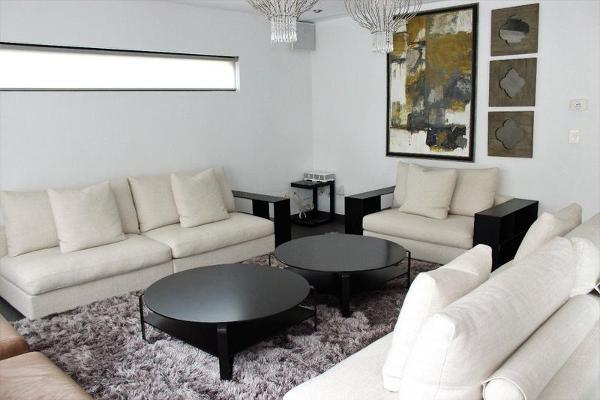 Foto de casa en venta en  , carolco, monterrey, nuevo león, 9941827 No. 10