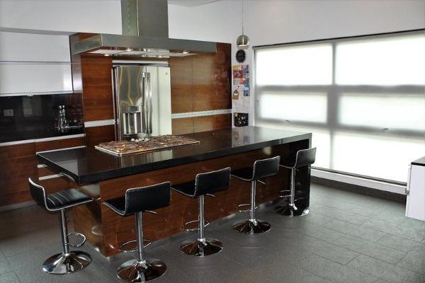 Foto de casa en venta en  , carolco, monterrey, nuevo león, 9941827 No. 16